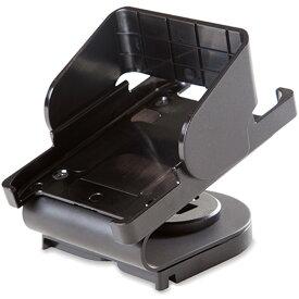 スター精密 Miura M010専用 決済端末スタンド mC-Print2対応 mC-Stand MCST-P111 BK ブラック Star Micronics Miura M010 Dedicated Payment Terminal Stand mC-Print2 Corresponding mC-Stand MCST-P111 BK Black