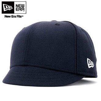 New era Cap 505 plate umpire Cap Navy New Era Cap 505 Plate Umpire Cap Navy