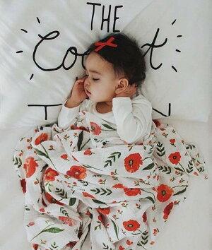 【配送おまかせで送料無料】Carter's(カーターズ)ベロアブランケット裏ボア付きで暖かい!出産祝いにも♪