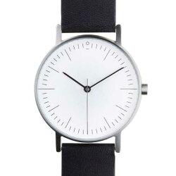ストックSTOCK腕時計STW020002S001C