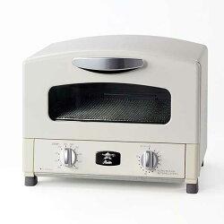 アラジンAladdinグリル&トースターGraphiteGrill&ToasterAGT-G13A