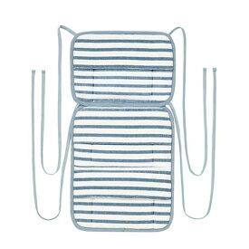 Baby Hopper ベビーホッパー 保冷保温ベビーカーシート WKBH00704 ブルーストライプ