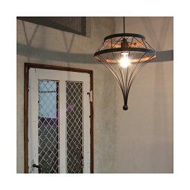 ディクラッセ DI CLASSE ペンダントランプ Pendant Lamp スタツィオーネ Stazione アンティークブラウン Antique Brown LP3052BR【送料無料】