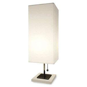 ディクラッセ DI CLASSE テーブルランプ Table Lamp セリエ Serie ホワイト White LT3690WH【送料無料】】
