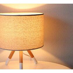 ディクラッセDICLASSEカルツェナイトランプCalzenightlampLT-3725BE