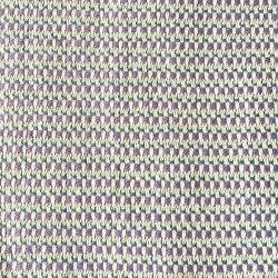 【あす楽】ネストファクトリーNestFactoryハンドメイドハンドタオルパープル【P08Apr16】