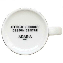 【あす楽】イッタラ&アラビアiittala&ARABIAマグMug0.3LデザインセンターDESIGNCENTREClouds2016【限定】