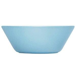 【あす楽】イッタラ iittala ティーマ Teema ボウル Bowl 15cm ライトブルー 【asrk_ninki_item】