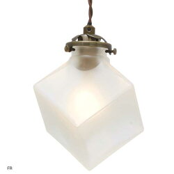 インターフォルムINTERFORMクアドラトQuadratoLED電球LT-2655【送料無料】
