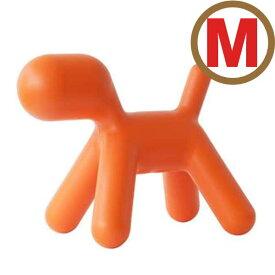 マジス MAGIS Puppy M パピーM オレンジ/MT052【送料無料】