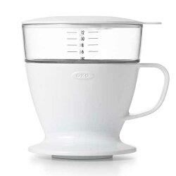 オクソーOXOオートドリップコーヒーメーカー11180100