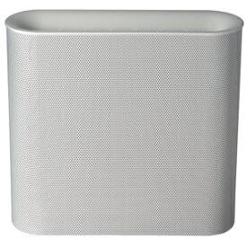 【あす楽】プラスマイナスゼロ ±0 空気清浄機 Air Purifier ホワイト XQH-X020(W)【送料無料】【asrk_ninki_item】