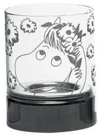 【あす楽】ムーミン Moomin ティーライトキャンドルホルダー Moomin Candle Holder Snork Maiden フローレンPOS/735-075-40■※ベースの色はシルバーになります。【asrk_ninki_item】