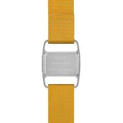 ヴォイドVOID腕時計PXR5VID020082BR/MU【送料無料】