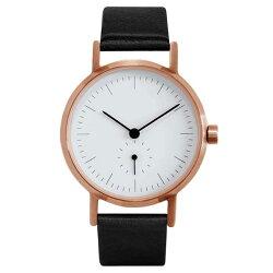 ストックSTOCK腕時計STW020016S003R30【送料無料】