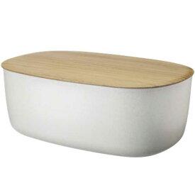 リグティグ バイ ステルトン RIG TIG by stelton ブレッドボックス Bread Box ホワイト Z00038-1【送料無料】