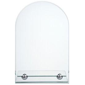 塩川光明堂 wall mirror ウォールミラー SUC-008 【送料無料】【ラッピング不可】【代引不可】