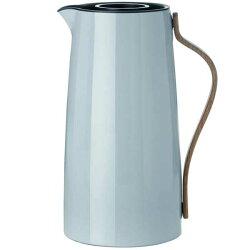 ステルトンsteltonエンマEmmaバキュームジャグコーヒー1.2LX-200【送料無料】