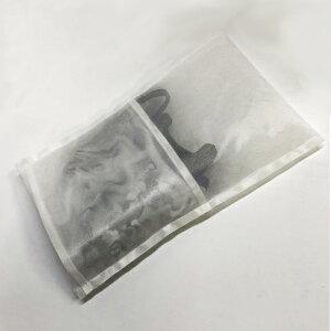 マスク 洗濯ネットロング 【ネコポス発送対応可能商品】