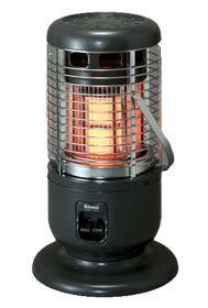 for rinnai gas heater r1290vmsiii propane gas lpg r1290vms3 rakuten super sale super sale - Propane Space Heater