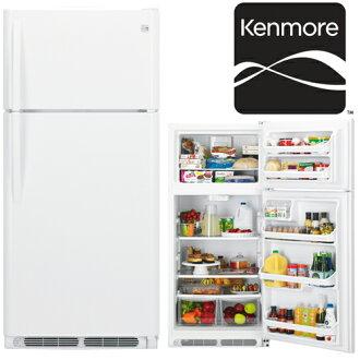 Whirlpool refrigerator American Whirlpool freezer refrigerator 2 door fridge W8TXNGZBQ white large 502 l