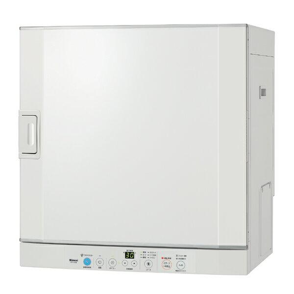 リンナイ ガス衣類乾燥機 ガス 乾燥機 ガス乾燥機 衣類乾燥機 RDT-52S はやい乾太くん 乾燥容量5kg 家庭用 乾燥機【送料無料】
