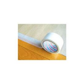 【リフォーム用品】 ダイヤテックス 床養生用パイオラン Y−06−WH 50巾×25m DIY リフォーム