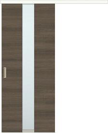 ラシッサD ラテオ アウトセット方式 片引戸 標準タイプ ASAK-LGM 錠付 1620 W:1,644mm × H:2,030mm LIXIL リクシル TOSTEM トステム