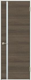 ラシッサD ラテオ 標準ドア ALTH-LGL 錠付き 06520 W:754mm × H:2,023mm ノンケーシング / ケーシング LIXIL リクシル TOSTEM トステム