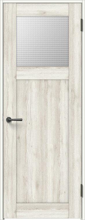 特注サイズ ラシッサDパレット 標準ドア APTH-LGJ 錠付き W:507-957mm H:640-2425mm ノンケーシング / ケーシング LIXIL リクシル TOSTEM トステム