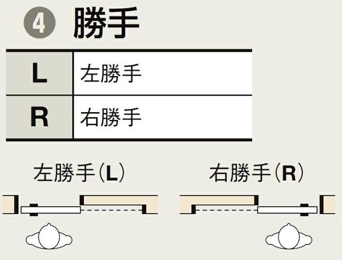 ラシッサDパレット上吊引戸片引戸トイレ(明り採り/採光窓付)APUL-LAH1420J錠付W:1,454mm×H:2,023mmノンケーシング/ケーシングLIXILTOSTEM
