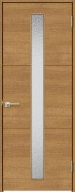 ラシッサS 標準ドア ASTH-LGD 錠付き 05520 W:648mm × H:2,023mm ノンケーシング / ケーシング LIXIL リクシル TOSTEM トステム