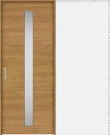 ラシッサS 上吊引戸 引込み戸標準 ASUHK-LGD 1620J 錠付 W:1,644mm × H:2,023mm ノンケーシング / ケーシング LIXIL リクシル TOSTEM トステム