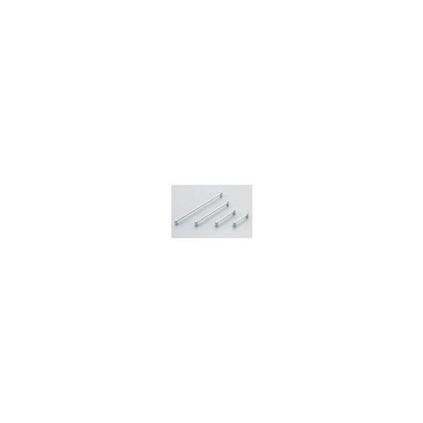 【リフォーム用品】 アイワ金属 アルミパイプハンドル丸座 90mm DIY リフォーム