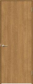 TA 標準ドア 鍵なし DSTH-EAA 06520 W:754mm × H:2,023mm ノンケーシング枠 固定枠 LIXIL リクシル TOSTEM トステム DIY リフォーム