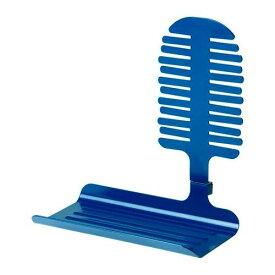 IKEA イケア MOJLIGHET ペン/写真 ホルダー n50441807