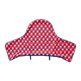 IKEA イケア ベビーチェア用カバー n60426929 ANTILOP