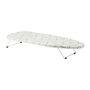 IKEA イケア JALL 卓上アイロン台 a40242889