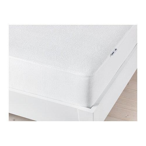 IKEA(イケア) GOKART マットレスプロテクター b90281213