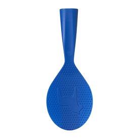 IKEA イケア EGENDOMLIG しゃもじ ブルー d60327081