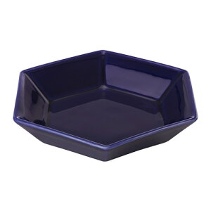 IKEA イケア サイドプレート 17cm 皿 ブルー 青 TOPPIGHET d80339158