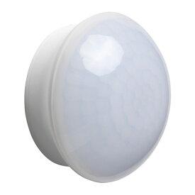 IKEA イケア LEDライト 電池式 ホワイト 白 40263730 MOLGAN