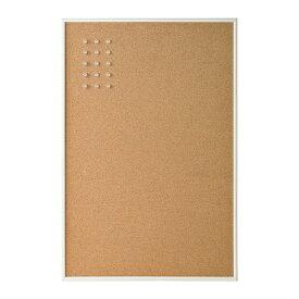 IKEA(イケア) VAGGIS 掲示板 ホワイト d00267221