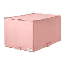 IKEA イケア 収納ケース STUK n10417220