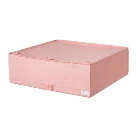 IKEA イケア 収納ケース STUK n50417223