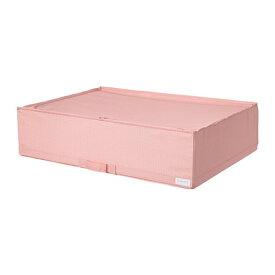 IKEA イケア 収納ケース STUK n80417226