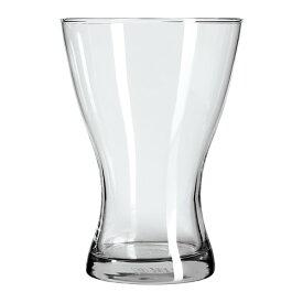 IKEA イケア VASEN 花瓶 クリアガラス d00276305