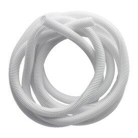 IKEA イケア RABALDER ケーブルオーガナイザー ホワイト c00281420