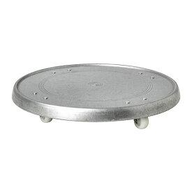 IKEA イケア SOCKER プラントムーバー 室内/屋外用 亜鉛メッキ a60169449