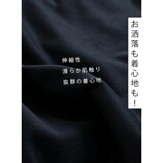 【comingsoon】1989